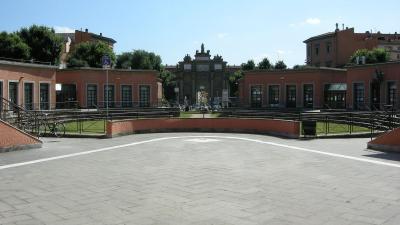 Ufficio Anagrafe A Firenze : Anagrafe chiude l ufficio di palazzo vecchio il più frequentato