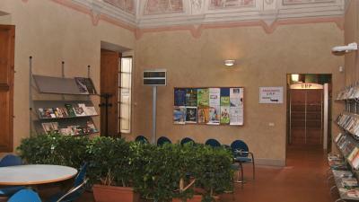 Ufficio Anagrafe A Firenze : Orari uffici città di firenze