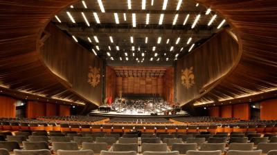 Maggio Musicale, il 5 maggio l'inaugurazione dell'81^ edizione ...