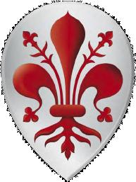 Tributi | Città di Firenze